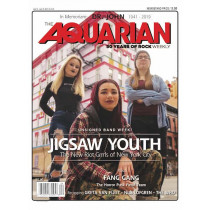 June 12, 2019 — Jigsaw Youth